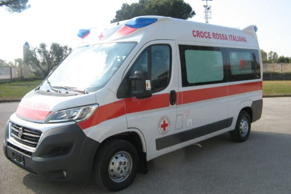 ambulanza_cri_chieti