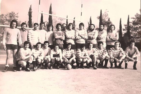 storica-rugby