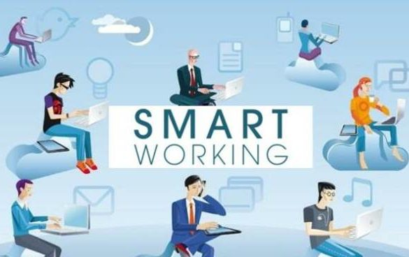 smartworking-120460-660x368