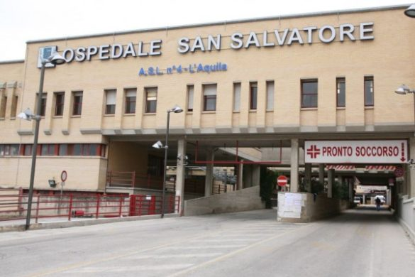 ospedale-laquila