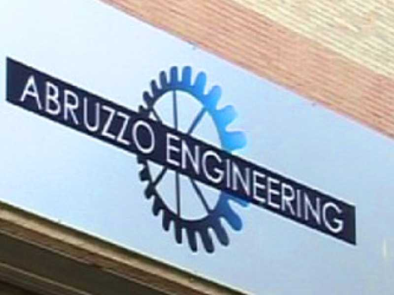 abruzzo-engineering