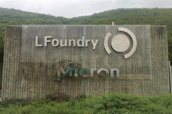 lfoundry-sparc