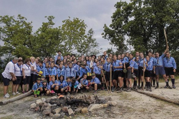 campo-scout-2018